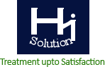 Hi Solution pest control services